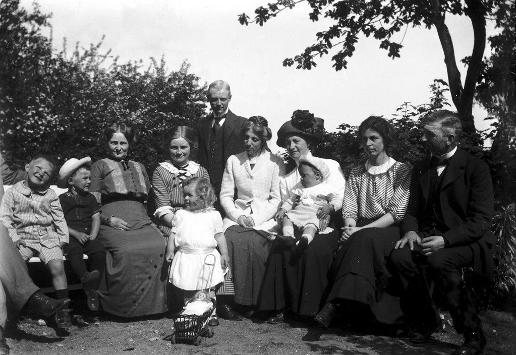 11.8 år 1913