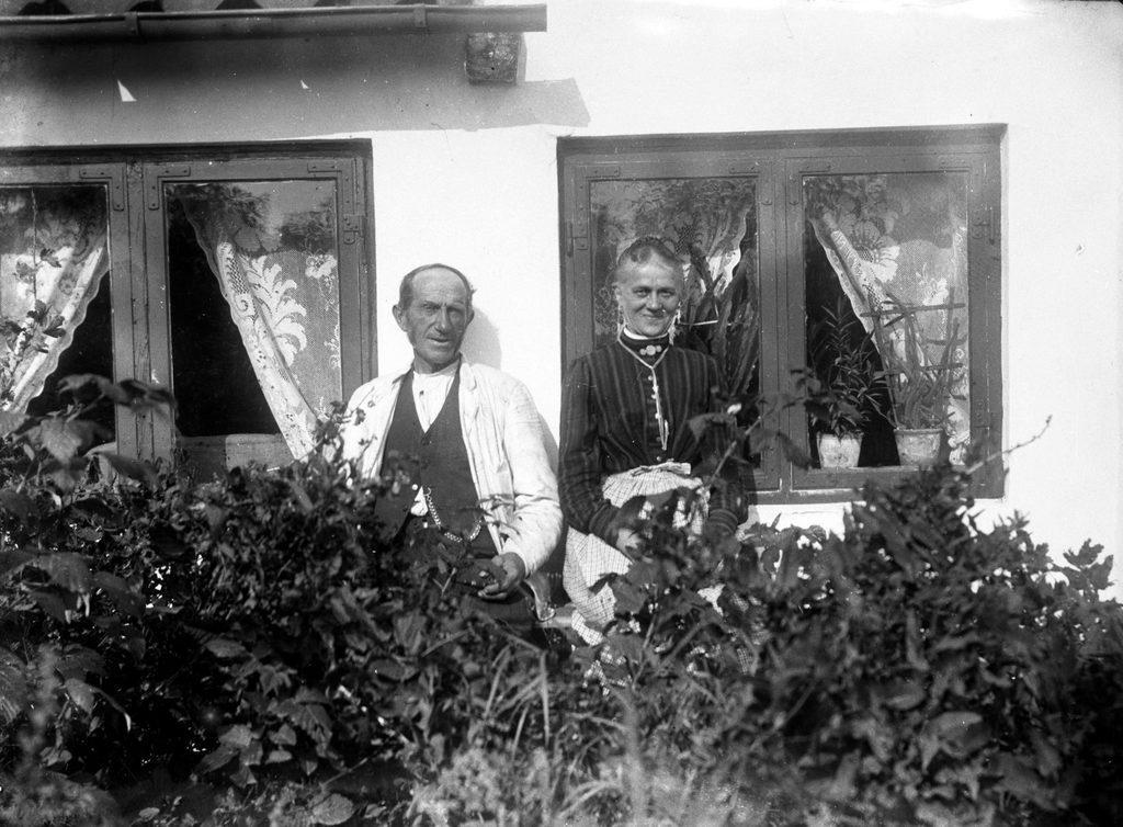14.7 år 1911