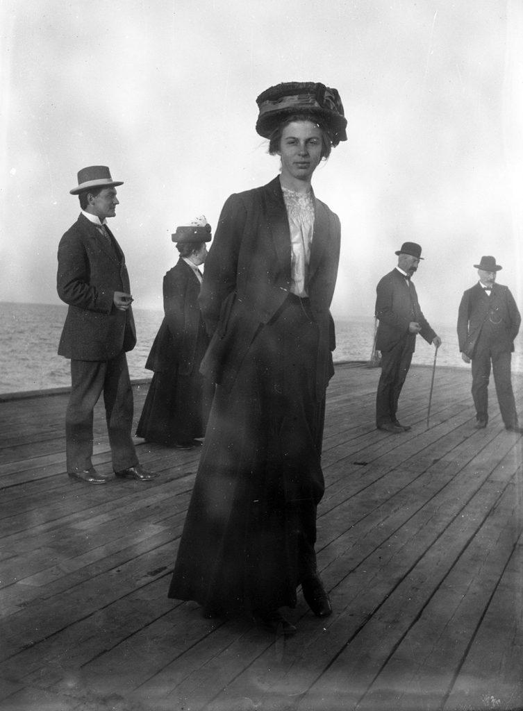 15.2 år 1910