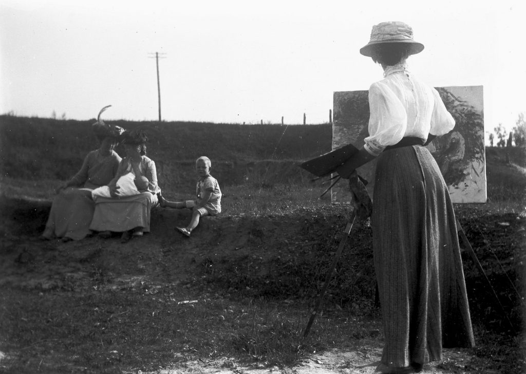 15.3 år 1910
