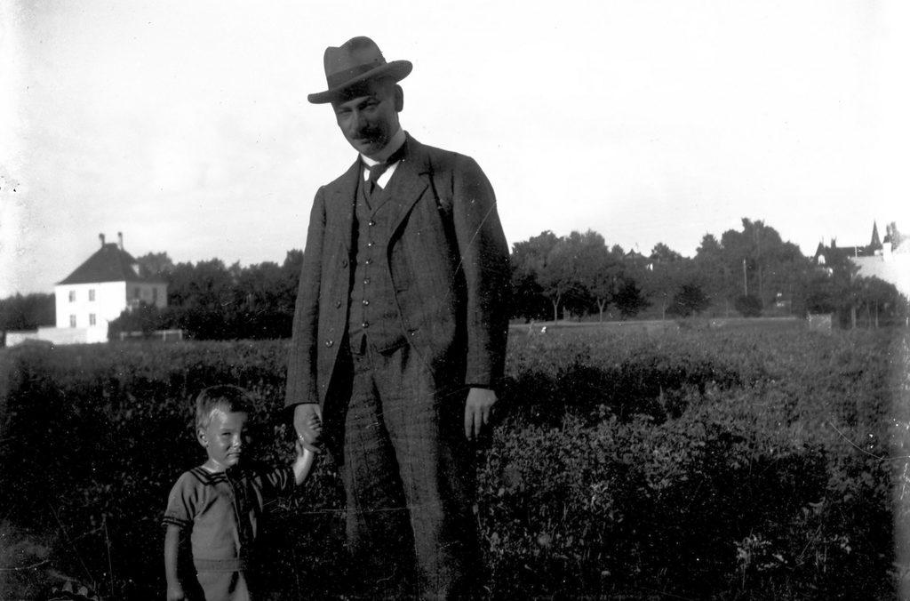 15.5 år 1910