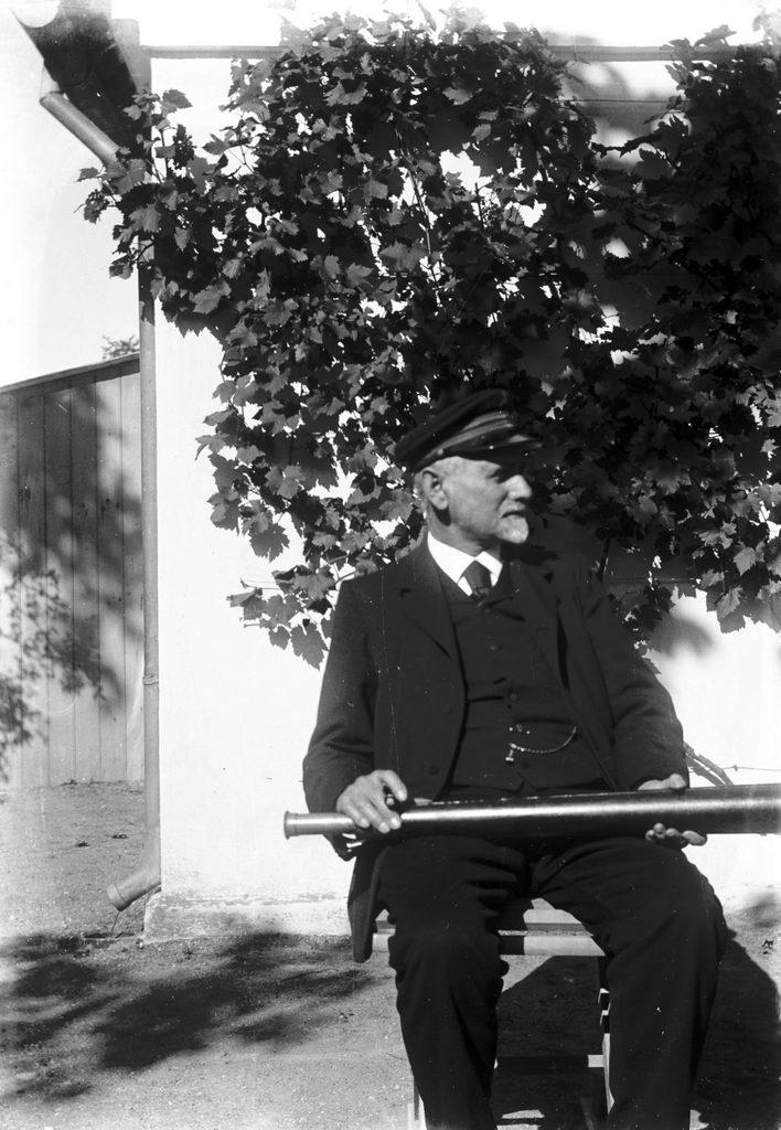 15.9 år 1910