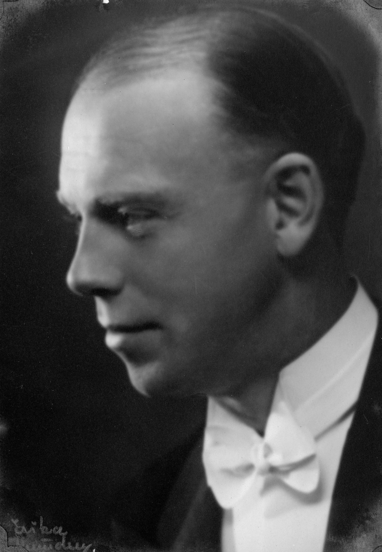 70.300 Aage Jørgensen år 1942